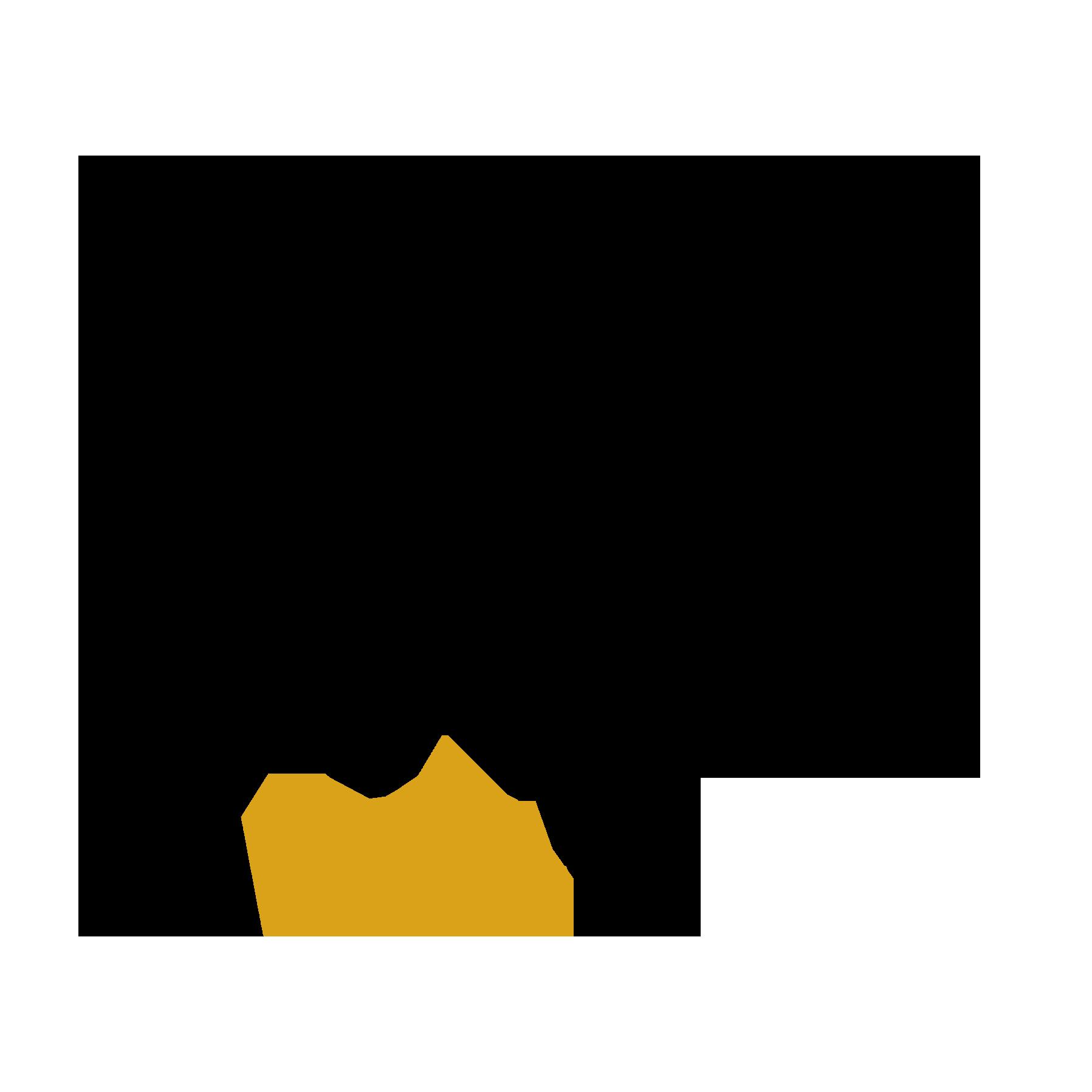 esoarch logo